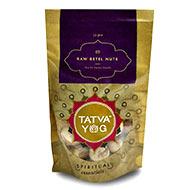 Raw Beetle Nuts