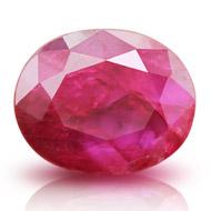 Mozambique Ruby - 1.77 Carats - I