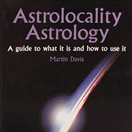 Astrolocality Astrology