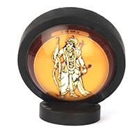 Shree Ramraksha  Yantra
