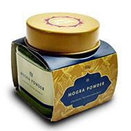 Mogra Powder - Jasmine Incense Powder