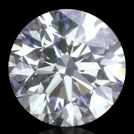 Diamond - 72 cents