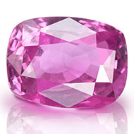 Fine Ceylonese Ruby - 2.28 Carats