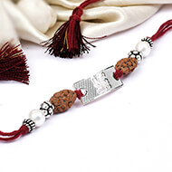 Rakhi for Cancer - Karka