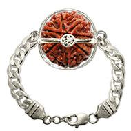 Laxmi Bracelet