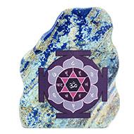 Katyayani Ratna Shakti yantra