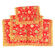Mata Ki Chunari-set of 3
