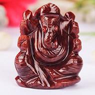 Gomed Ganesha - 45 gms