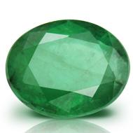Emerald 1.83 carats Zambian