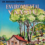 Environmental Vaastu