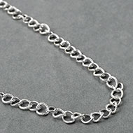 Dainty design chain