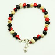 Chirmi Beads bracelet