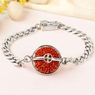 Durga Power Bracelet - J