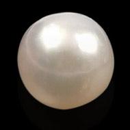 Natural Basra Pearl - 2.35 carats