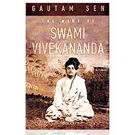 The Mind of Swami Vivekananda - Gautam Sen