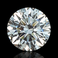 Diamond - 08 cents - I