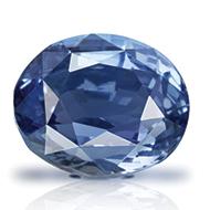 Blue Sapphire - 2.05 carats - I