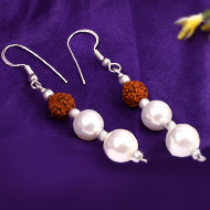 Earrings Set - XX