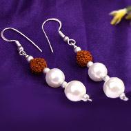 Earrings Set - XX