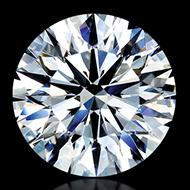 Diamond - 20 cents - III