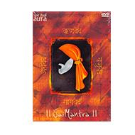 Sai Mantra DVD