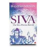 Siva - The Siva Purana Retold