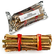 Havan Samidha sticks