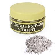 Brihadeeswar Vibhuti