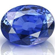Blue Sapphire - 2.23 carats