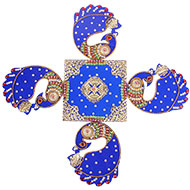 Rangoli - Design XXIII