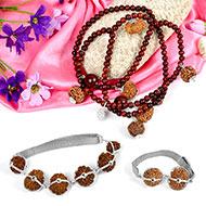 Sarva Siddha combination