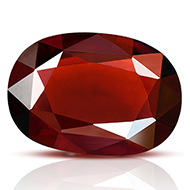 African Gomed - 15.15 carats