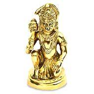 Hanuman - The Protector