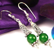 Earrings Set - XXIV
