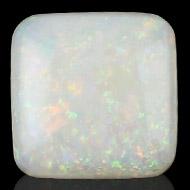 Opal - 5.40 carats