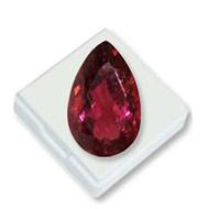 Pink Tourmaline - 2.60 Carats