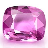 Madagascar Ruby - 1.72 carats
