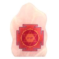Kamdev Ratna Shakti yantra - I