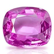 Madagascar Ruby - 1.96 carats
