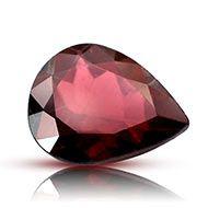 Pink Tourmaline - 2.05 Carats