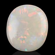 Opal - 16.90 carats