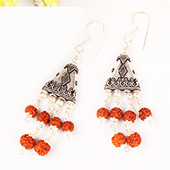 Earrings Set - I