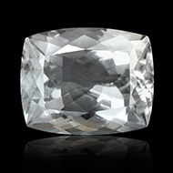 Crystal - 12.50 Carats