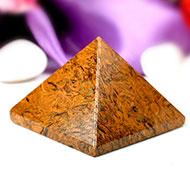 Mariyam Pyramid-II