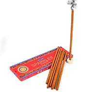 Satya - Sparkles Incense