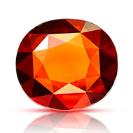 African Gomed - 10.75 carats