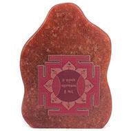 Hanuman Ratna Shakti yantra - I