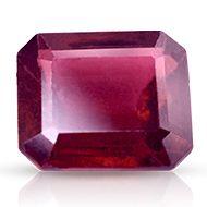Pink Tourmaline - 2.20 Carats