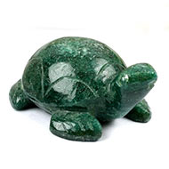 Green Jade Kurma - I