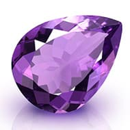 Amethyst - 7.75 carats